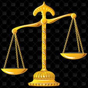 123016_justice