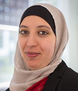 Dr. Ala Qattawi