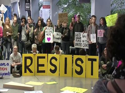 020117_Resist