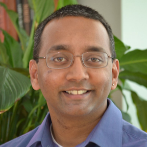 Dr. Devaka Premawardhana