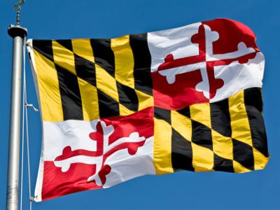 021017_Maryland