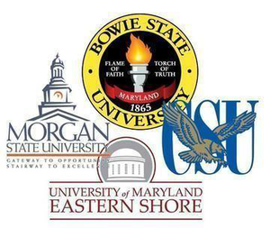 Maryland Offers $100 Million to Settle State's HBCU Case