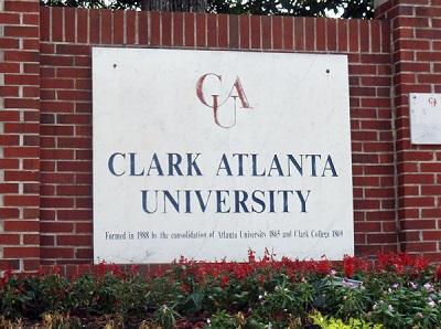 Clark Atlanta 'Housing Crisis' Hints at Institutions