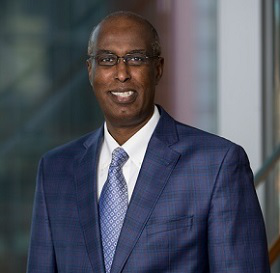 New Appointment Fuels Diversity Momentum at Weill Cornell