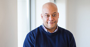 Mark C. Jefferson Appointed As Harvard Law's Assistant Dean for...