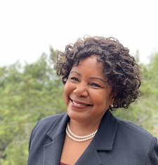 Bloomfield College Appoints First African-American Woman As President