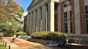 UGA Tau Kappa Epsilon Chapter Suspended Following Racist