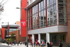 Temple University Plans to Put $1M Toward Antiracist Education
