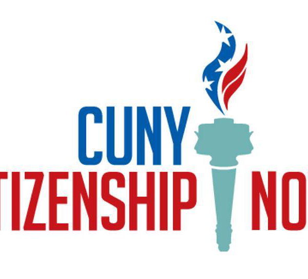 CUNY Citizenship Now!, School of Law Partner to Help NY