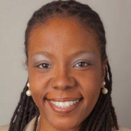Dr. Yolanda Watson Spiva, president of Complete College America