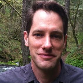 Dr. Greg Smithsimon