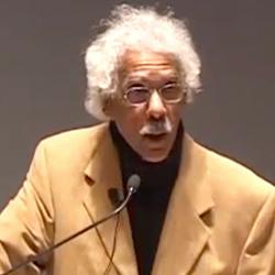 Dr Albert J. Raboteau