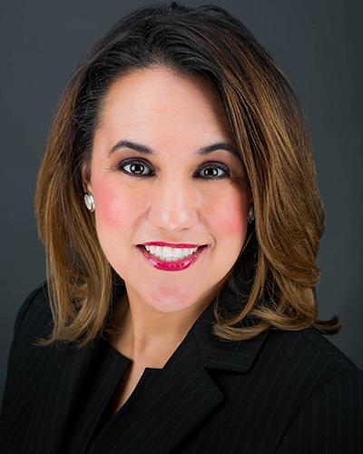 Linda L. García