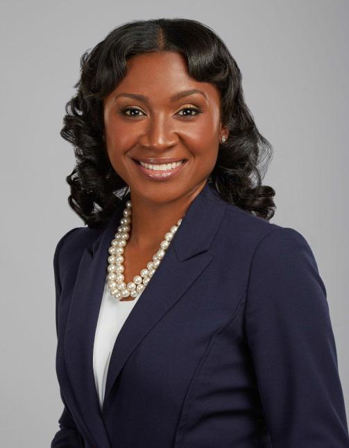 Dr. Tashni-Ann Dubroy