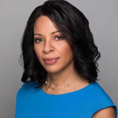 Dr. Monica Parrish Trent