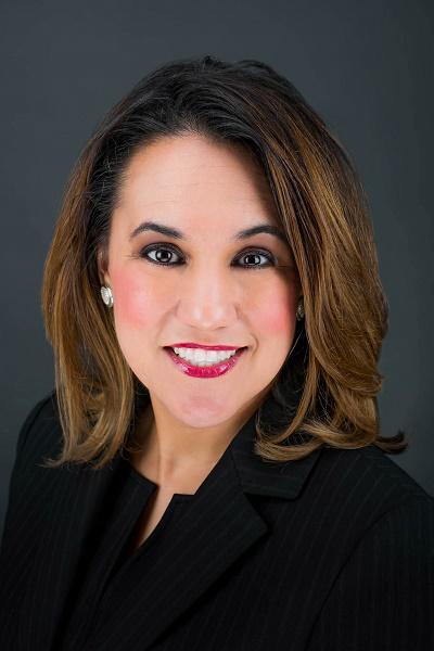 Dr. Linda Garcia